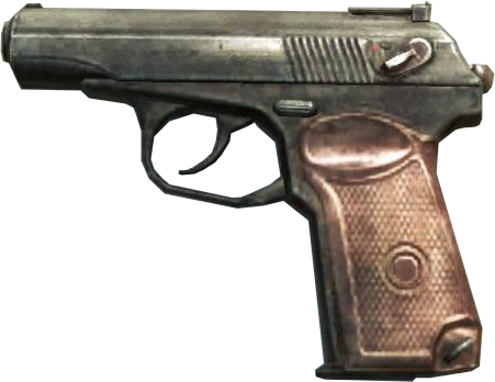 File:Makarov 3rd Person BO.png