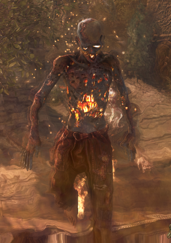 File:Napalm Zombie BO.png