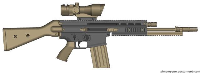 File:PMG SCAR-H2S.jpg