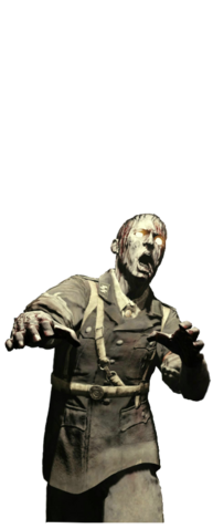 File:ZombieRenderPaCFollow.png
