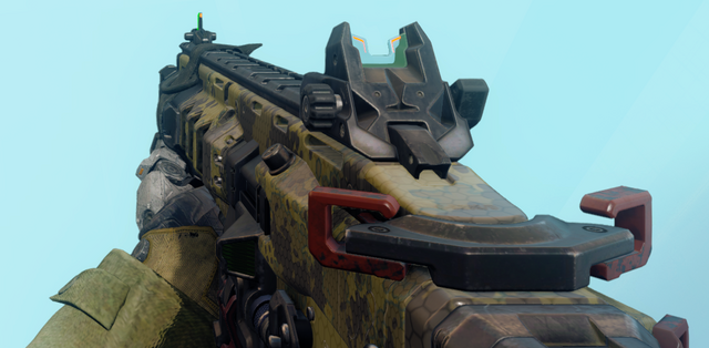 File:ICR-1 First Person Stealth Camouflage BO3.png