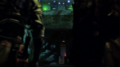 Into the Bunker BO3.png