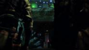 Into the Bunker BO3