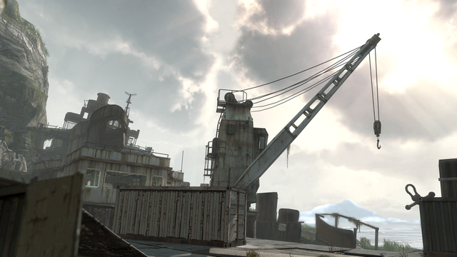 File:Load Screen Aground MW3.png
