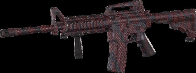 File:M4 Carbine Dragon Skin MWR.png