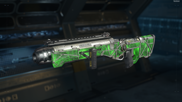 File:Banshii Gunsmith Model Weaponized 115 Camouflage BO3.png