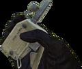 C4 Detonator BO.png