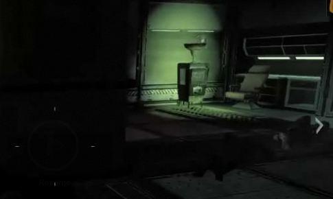 File:Deadshot12.jpg