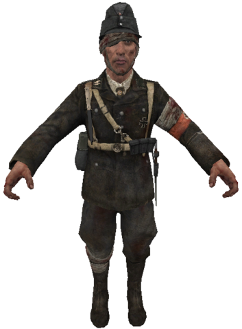 File:German Honor Guard model WaW.png