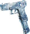 Hornet Frosted IW.png