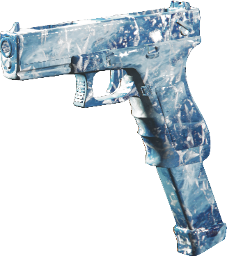 File:Hornet Frosted IW.png