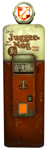 Juggernog Machine Render.png