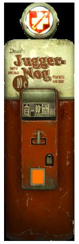 File:Juggernog Machine Render.png