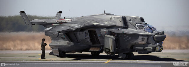 File:Raven concept 9 IW.jpg