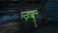 L-CAR 9 Gunsmith Model Weaponized 115 Camouflage BO3.png