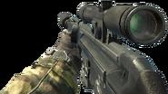 PSG1 Suppressor BO