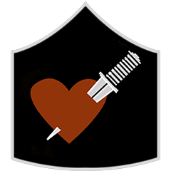 File:Stabbed in the Heart WaW.png