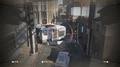 Tram Turret HUD CoDAW.png