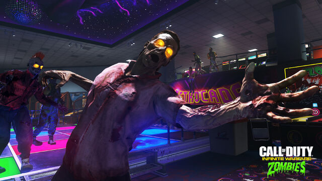 File:Zombies in Spaceland Screenshot 3 IW.jpg