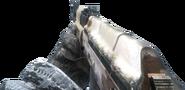 AK-47 Sahara BO