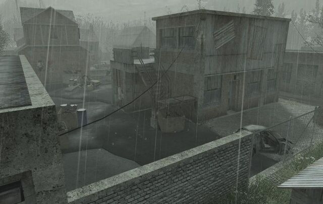 File:Block Downpour CoD4.jpg