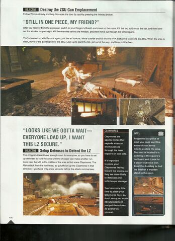 File:CoD-BO Prestige Guide Mission6 Page 7.jpg