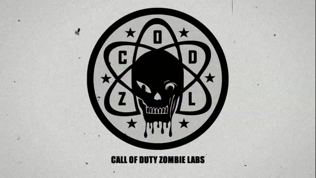 File:CoD ZombieLabs Logo.png