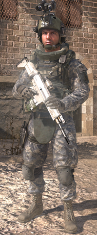 File:Cpl. Dunn MW2.png