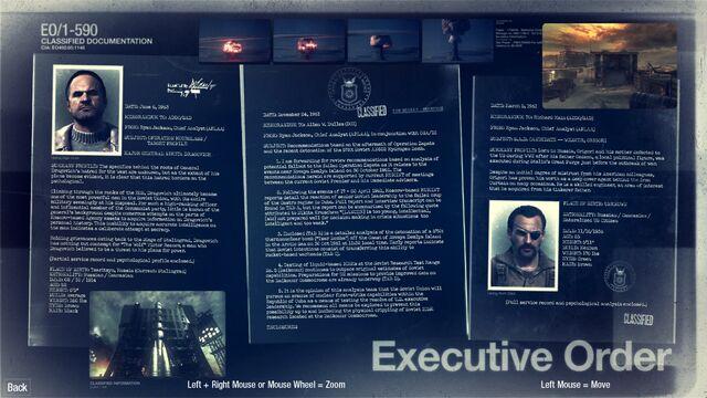File:Executive Order Intel.jpg