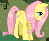 File:Fluttershyoak.png