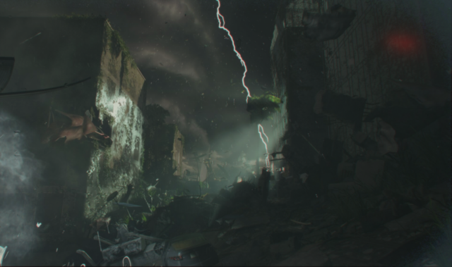 File:In Darkness Gallery Database Image 5 BO3.PNG