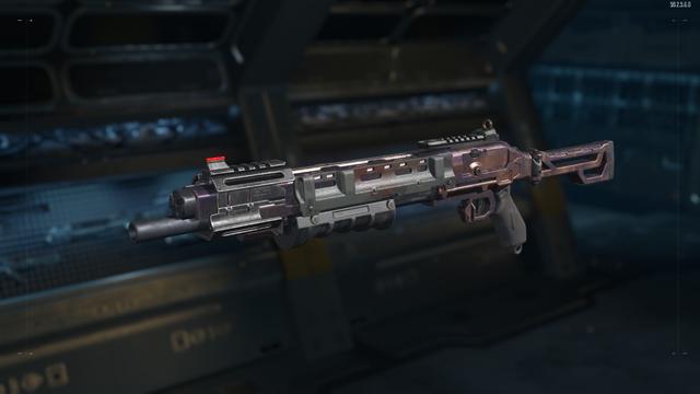 File:KRM-262 Gunsmith Model Burnt Camouflage BO3.png