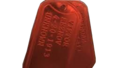 Kill Confirmed Dog Tag BOII.png