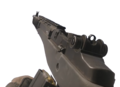 M14 Reloading MWR.png