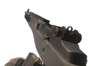 how to use the m14 mwr