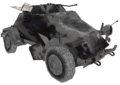 Sd. Kgz. 222 destroyed winter model CoD2.png