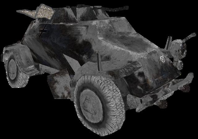 File:Sd. Kgz. 222 destroyed winter model CoD2.png