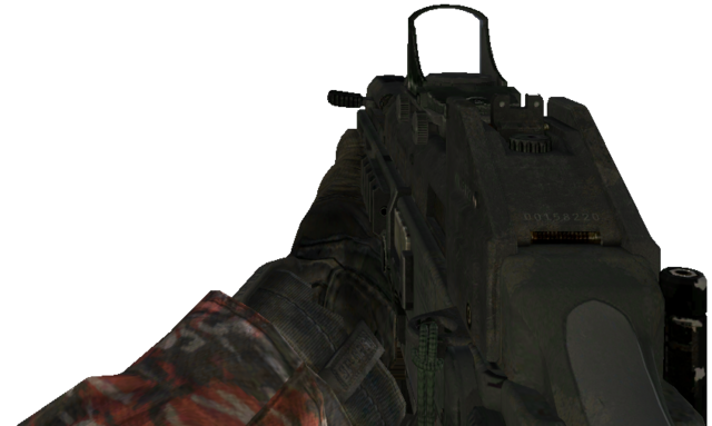 File:UMP45 Red Dot Sight MW2.png
