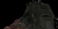 UMP45/Attachments