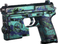 USP .45 Neon Tiger MWR.png