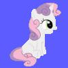 File:UglyTurtle avatar.png