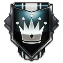 File:Buzzkill Medal BOII.png