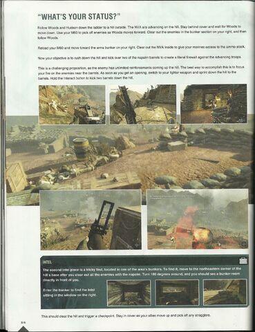 File:CoD-BO Prestige Guide Mission5 Page 7.jpg