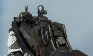 FFAR First Person Laser Sight BO3