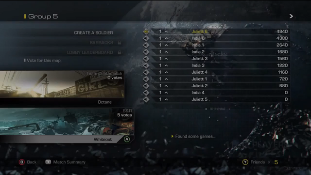 File:Multiplayer pre-game lobby CoDG.png
