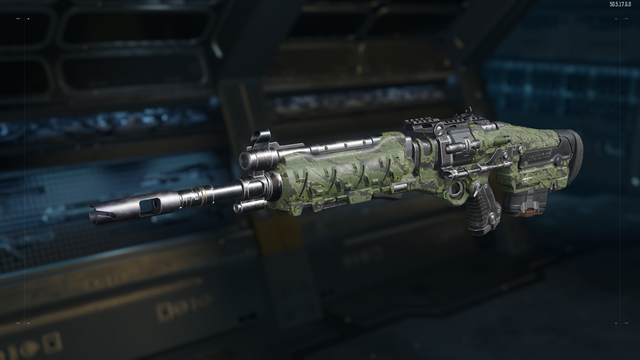 File:Sheiva Gunsmith Model Jungle Camouflage BO3.png