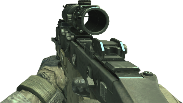 File:Vector ACOG MW2.png