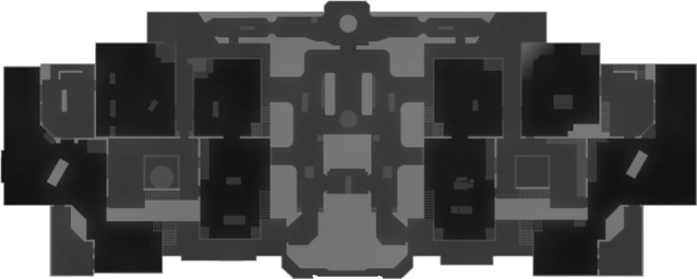 File:Chop Shop Map Layout AW.png