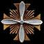 File:CoD4 Prestige 07 emblem MW2.png