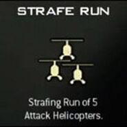 Modern-warfare-3-killstreak-strafe-run